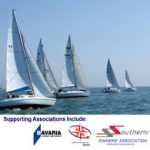 Race-Associations