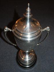 CCRC Arwen Cup
