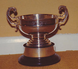 CCRC Charlesworth Trophy